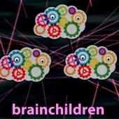 Brainchildren
